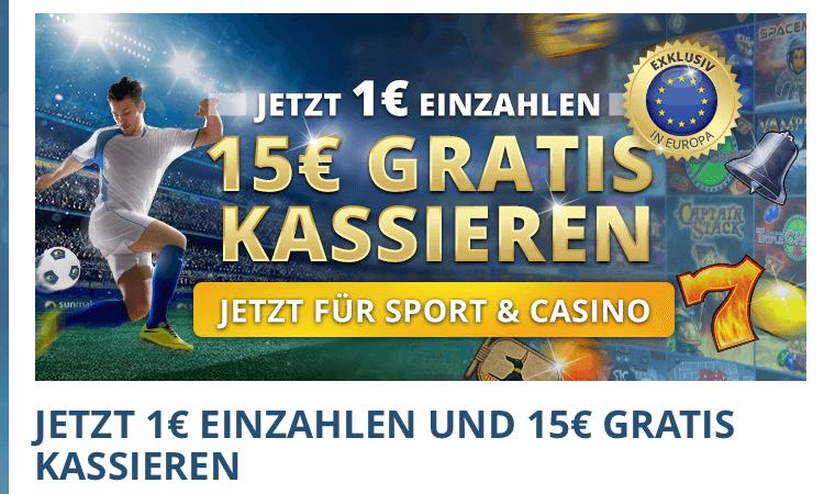 online casino sunmaker slots online casino
