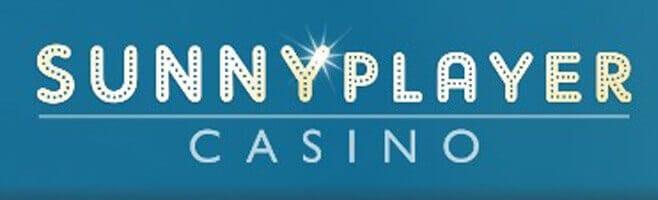 Sunmaker Echtgeld – spielen mit echtem Geld in dem Casino