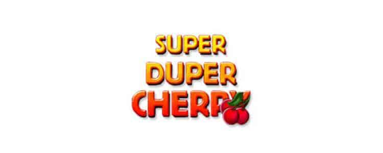 super_duper_cherry