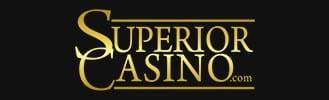 superior-casino-logo