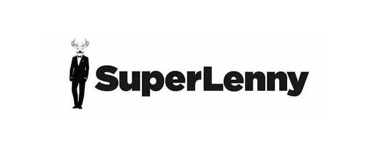 Superlenny Casino App iPhone, iPad oder Android