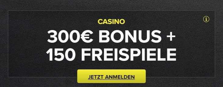 Sind Online Casinos erlaubt und legal in Deutschland?