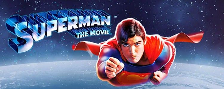superman_the_movie_slot