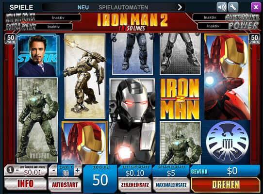 swiss casino online casino games kostenlos spielen