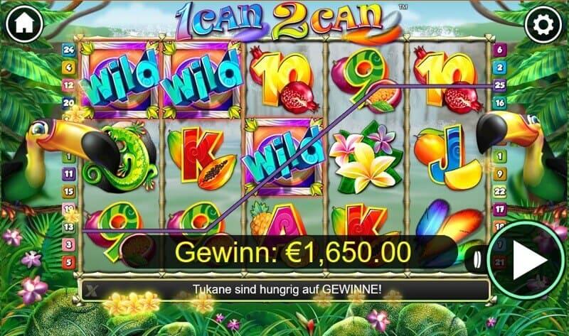 Tipico Casino – Erfahrungen & Testbericht