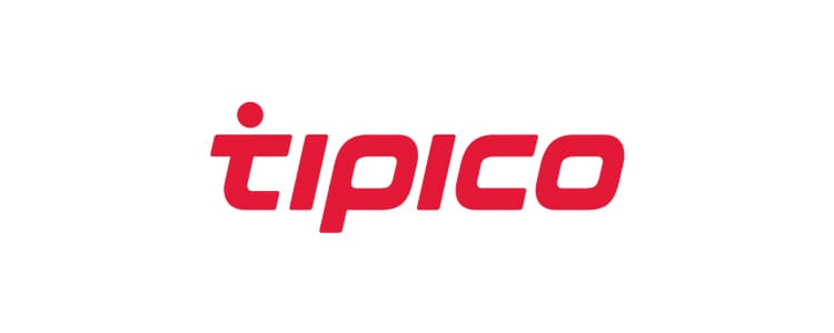 tipico casino mobile app