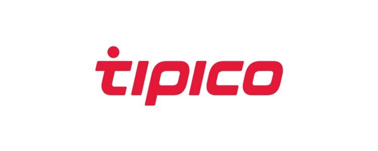Tipico Casino Einzahlung und Auszahlung – Ratgeber