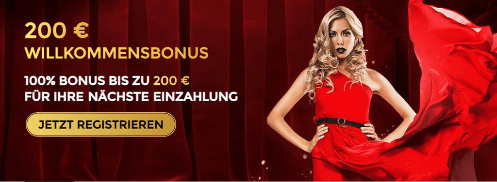 Unique Casino – Erfahrungen & Testbericht 2020