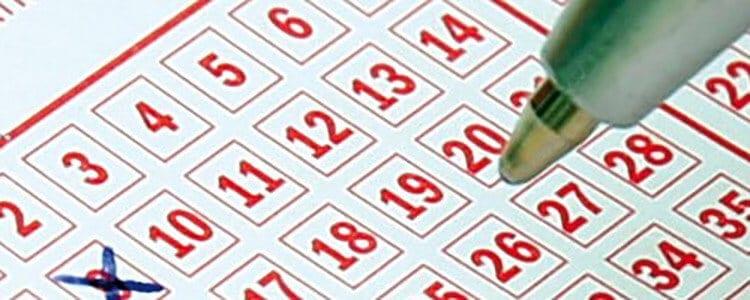 Lotto System Erfahrungsberichte
