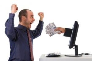 CasinoEuro Einzahlung und Auszahlung – Ratgeber
