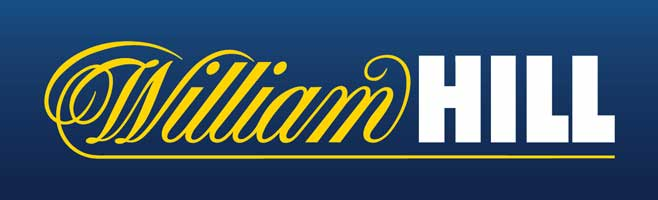 william_hill_casino_logo_breit4