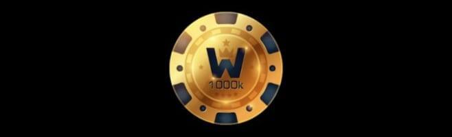 winner-million-658x200