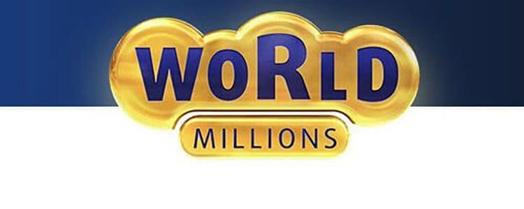 Lottoland World Millions