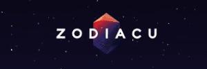 Zodiacu Casino Logo